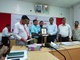 Electricity Award at Divisional Level